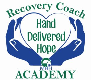Recovery Coach Academy @ MPUD Fire Station