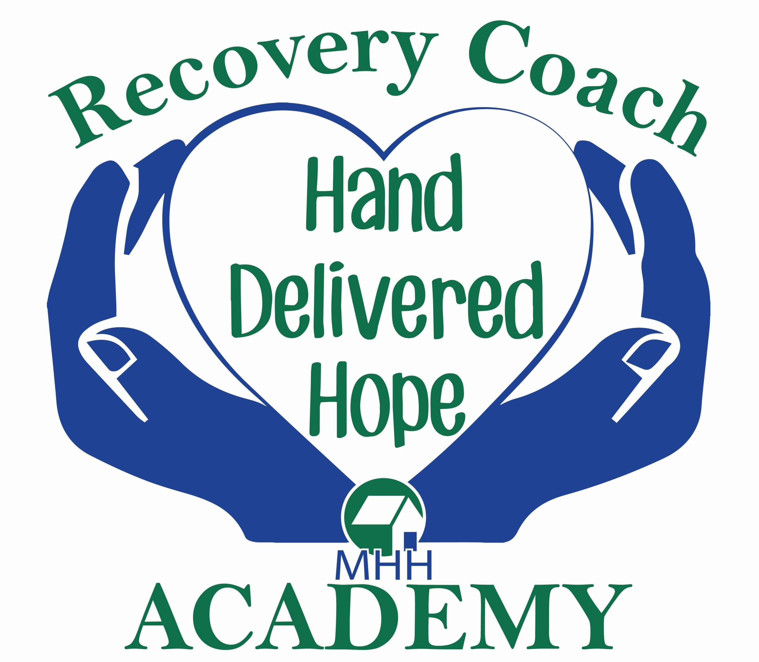 Recovery Coach Academy